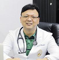 Dr. Arce Bansil