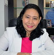 Dr. Ma. Ermelinda  Batac
