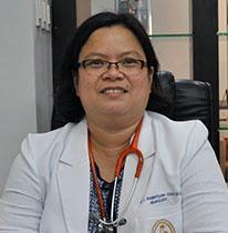 Dr. Nova  Pamintuan